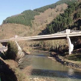 Viaducto Maltzaga