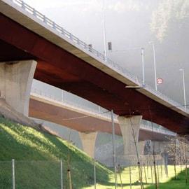 Viaducto Oñati