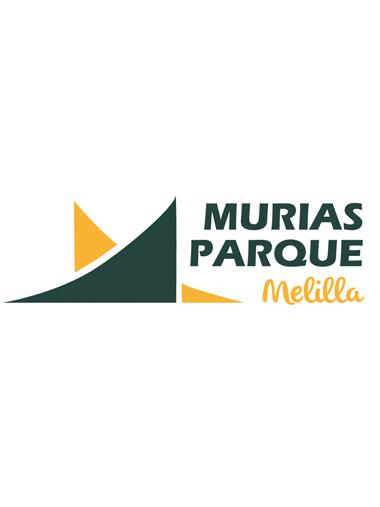 Murias Park Melilla