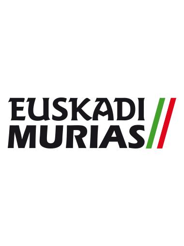 Euskadi  Murias Taldea