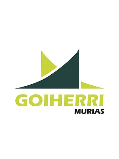 Goiherri-Murias