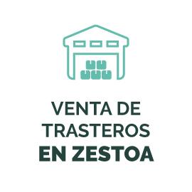Zestoa