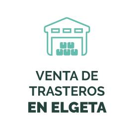 Elgeta (Trastero)