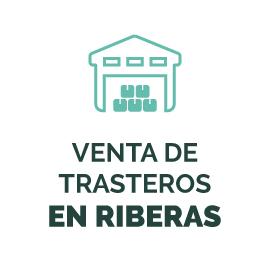 Riberas