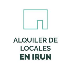 Irun (Locales)