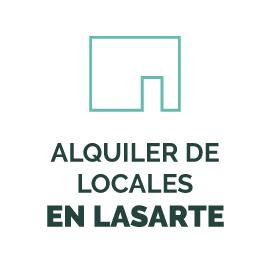Lasarte (Locales)