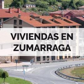 Zumarraga